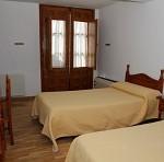 habitacion-108-002