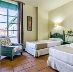 hotel-almagro-2