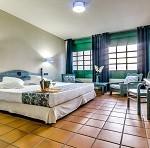 hotel-almagro-3