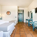 hotel-almagro-5