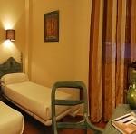 hotel-almagro-6