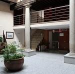 patio-nuevo-021