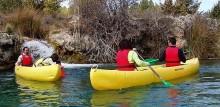 canoas-lagunas-ruidera