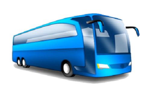clipart-bus-transparenta-300x202