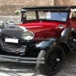 coche-10
