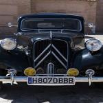 coche-6
