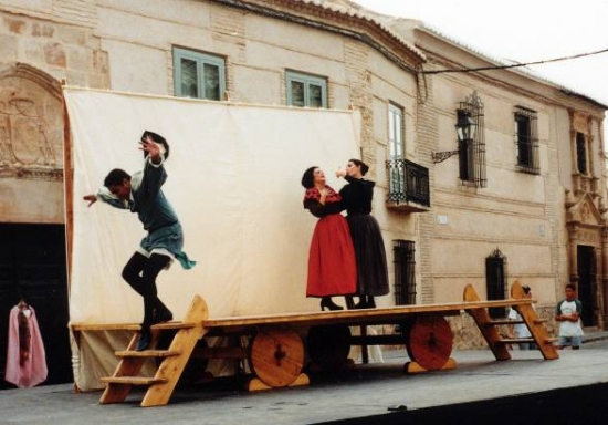 teatrobreve2