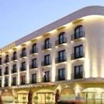 hotel-guadiana-1