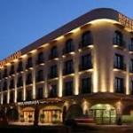 hotel-guadiana-2
