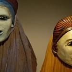 museo-teatro-4
