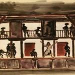 museo-teatro-1