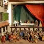 museo-teatro4