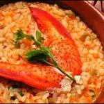 arroz-bogavante