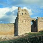 castillo calatrava