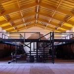 museo-del-vino-6