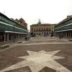 plaza-mayor-de-almagro
