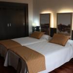 hotel-santa-cecilia-ciudad-real-1-habitacion-doble