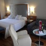 hotel-santa-cecilia-ciudad-real-4-habitacion-junior-suite