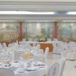 hotel-santa-cecilia-ciudad-real-49-bodas
