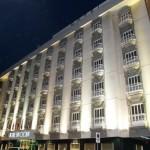 hotel-santa-cecilia-ciudad-real-56-fachada