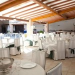 hotel-restaurante-dulcinea