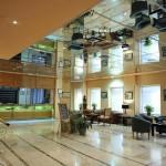 hotel-santa-cecilia-ciudad-real-31-recepcion