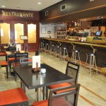 hotel-santa-cecilia-ciudad-real-41-cafeteria