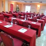hotel-santa-cecilia-ciudad-real-43-salon-cabaneros