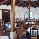 restaurante-camping-los-arenales-restaurantes-comida-tradicional-en-almagro-provincia-de-ciudad-real_0c39e7526afea731696df52a203aa31e_1000_free