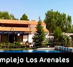 Los-Arenales