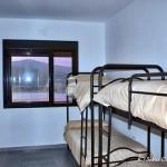 habitaciones2-1