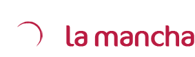 Conocelamancha
