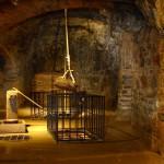 museo-minero-almaden-baner