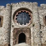 castillo-calatrava-la-nueva