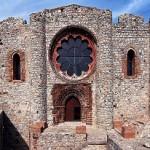 convento-calatrava-la-nueva-aldea-del-rey