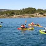 kayak-en-invierno