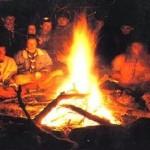 veladas_de_campamento