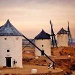 consuegra-turismo-la-mancha-sabersabor-es_-1080x675