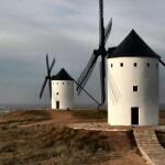 molinos_viento_1284x642_q75_middle