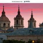 monasterio-de-el-escorial-visita-con-entradas-al-lugar-favorito-de-felipe-ii