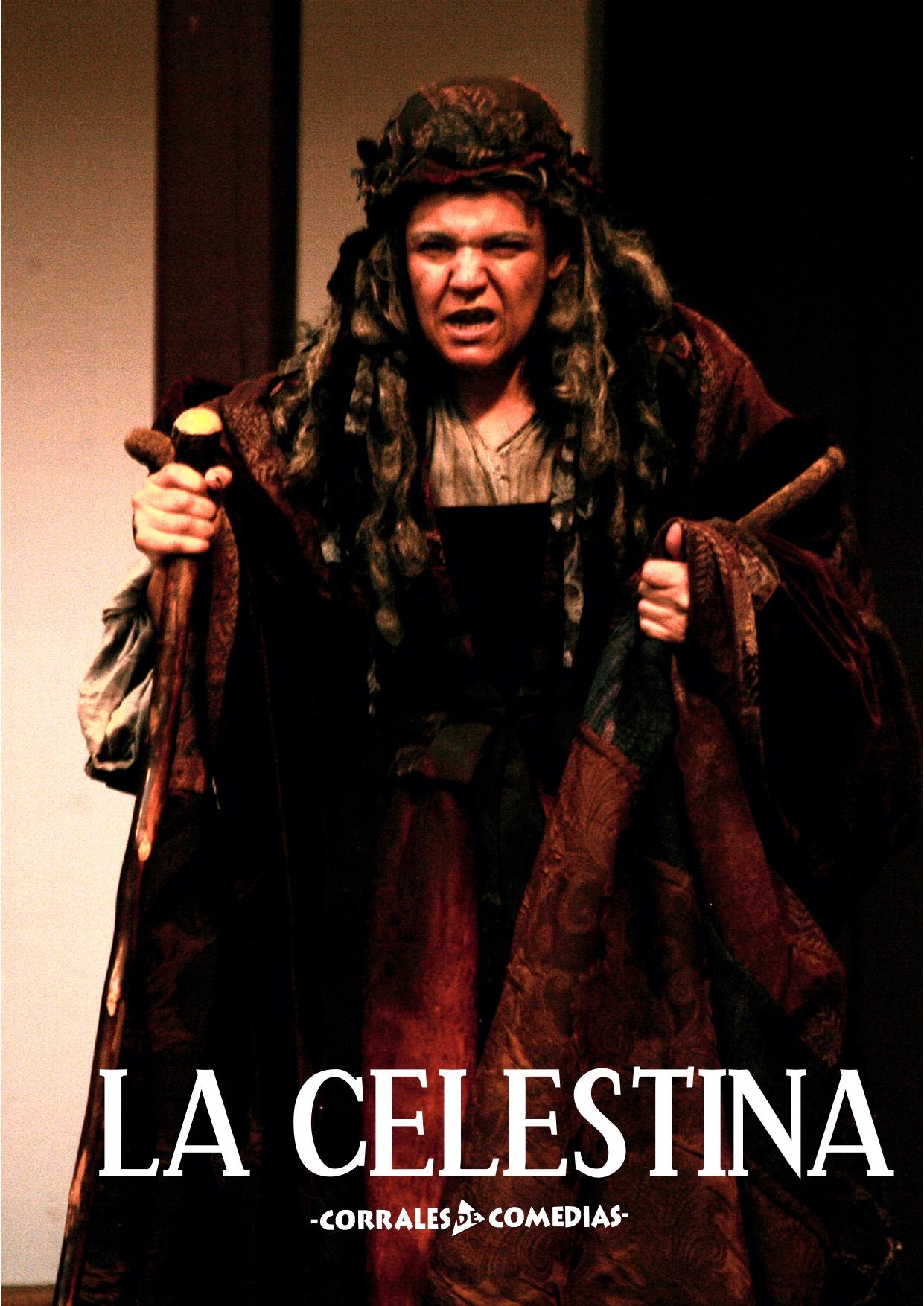 cartel-celestina-prov_page-0001
