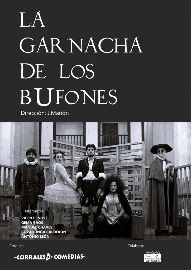 cartel-garnacha-724x1024