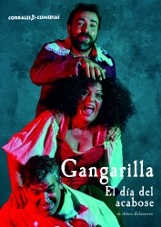 cartel_gangarilla_actual