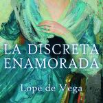cartel_la_discreta_actual